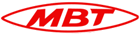 Proud partners with MBT
